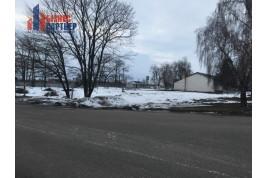Продаж земельної ділянки в центрі с. Софіївка, Золотоніського р-ну